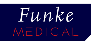 Austech Medical-funke medical.png