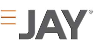 Austech Medical-jay.png