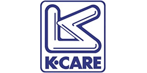 Austech Medical-k-care.png