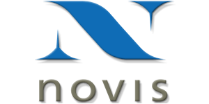 Austech Medical-novis.png