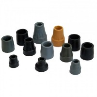 Replacement Tips. Click for more information...