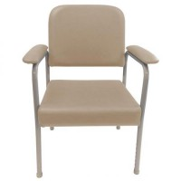 Standard Utility Chair. Click for more information...