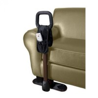 The Couch Cane. Click for more information...