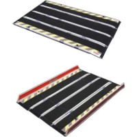 Portable Ramps. Click for more information...