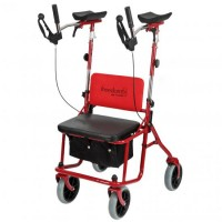 Gutter Arm/Fore Arm Walker. Click for more information...