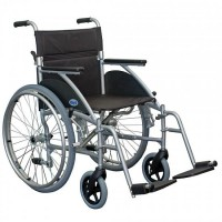 Swift Self Propelling Wheelchair. Click for more information...