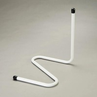 Cobra Pole / Cobra Stick. Click for more information...