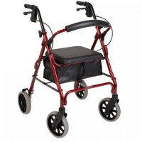 Low Seat Walker. Click to View Product...