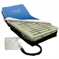 Premium 9 Mattress Replacement. Click for more information...