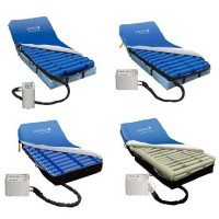 Novis Mattress Comparison Chart. Click to View Product...