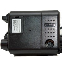 Control Box for 3 Actuator Control. Click for more information...