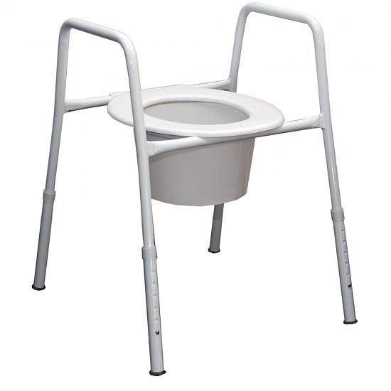 over toilet frame toilet seat raiser click for more information