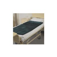 Medical Sheepskin Overlay. Click for more information...