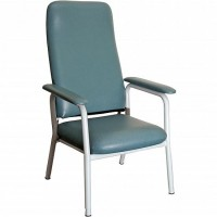 Hi-Lite Chair. Click to View Product...
