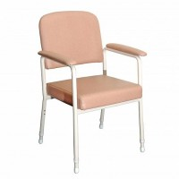 Utility Chair. Click for more information...