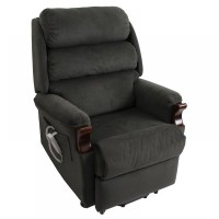 Menningham Dual Action Recliner. Click for more information...