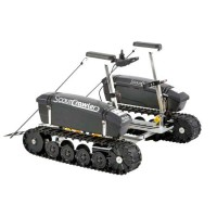 Scout Crawler. Click for more information...