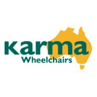 WHEELCHAIRS-MANUAL KARMA