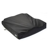 Jay Easy Cushion. Click for more information...