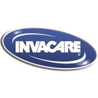 CUSHIONS INVACARE