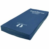 Maxi Glide Mattress. Click for more information...