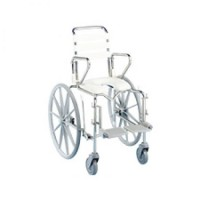 Paediatric Self Propelled. Click for more information...