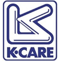 LIFTS-HOISTS K-CARE